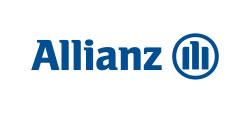 Clínica Dentária Teodózio (Dentistas na Covilhã, Paul e Silvares) - Allianz