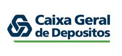 Clínica Dentária Teodózio (Dentistas na Covilhã, Paul e Silvares) - Caixa Geral de Depósitos
