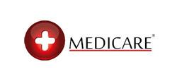 Clínica Dentária Teodózio (Dentistas na Covilhã, Paul e Silvares) - Medicare