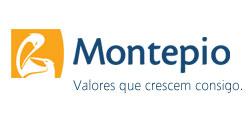 Clínica Dentária Teodózio (Dentistas na Covilhã, Paul e Silvares) - Montepio